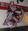 Gloria Dei fiesta marks holiday