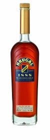 Brugal 1888 Rum
