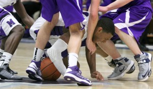 Merrillville surges past Hobart in second half; City downs 'Dogs