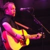 City Winery stage a good fit for James McCartney