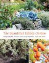 Edible Garden 4