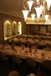 Featured Venue Teibel's Restaurant