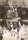 Looking back: Thornridge wins second straight hoops title