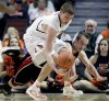 UNLV hands No. 19 Illinois its first loss 