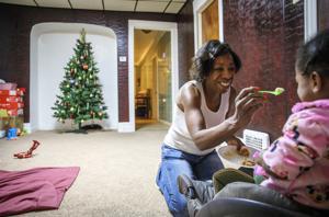 Chicago police investigate officer who raised money for kids