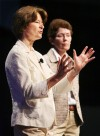 Sally Ride sparks posthumous debate on coming out