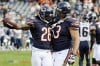 Wright, Jennings provide 1-2 punch for Bears