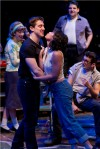 OFFBEAT: 'Original Grease' a gritty, gyrating stage journey back to a great generation 