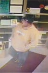 C.P. police seek suspect in theft of donations for 10-year-old cancer patient
