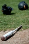 Change in metal bats has given smaller D-I baseball schools an advantage