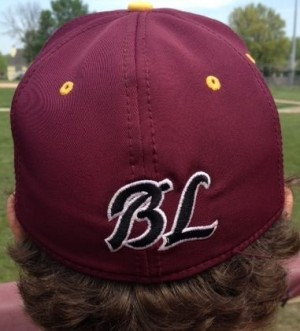 JIM PETERS: Chesterton baseball team honors Bob Lambert