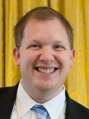 Schererville native leaving job as Indiana GOP spokesman
