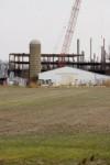 Porter County weathers poor economy
