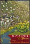 'Spring Wildflowers'