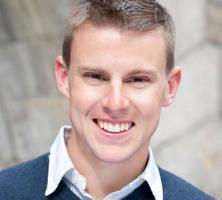 OFFBEAT: Valpo grad Broadway dancer back for quick stage visit