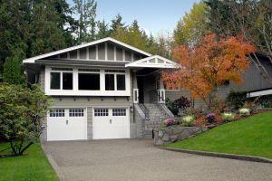 Exterior house color: public service or public nuisance