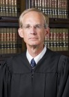 Another veteran justice leaving Indiana Supreme Court