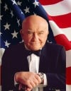 Ed Asner Returns with One-Man Stage Show &quot;FDR&quot;