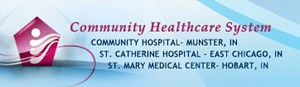 Community Health Systems