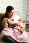 New mommy regrets: What parents wish they'd done differently