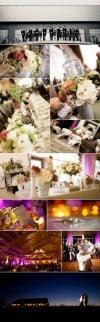 Real Weddings Michelle & Trevor, Part II