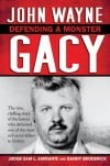 OFFBEAT: New book by John Wayne Gacy's lawyer a chilling read