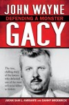 New John Wayne Gacy Book