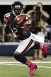 Marshall says he's humbled by Hester