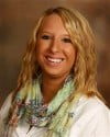 CENTURY 21 Alliance Group welcomes new agent Jackie Gore