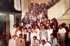 East Chicago Washington Class of 1964 to host reunion weekend Sept. 19 & 20