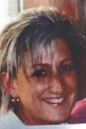 Police have 'person of interest' in missing woman case