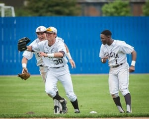 Mount Carmel comes from behind to win 4A Reavis Sectional