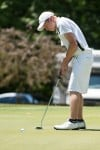 Valparaiso boys golfers win regional crown
