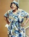 OFFBEAT: Whoopi Goldberg eager to bring life of Moms Mabley to broadway and big screen