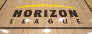 Scouting the Horizon League men's basketball tournament