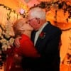 Event Albert's offers Valentine's Day weddings