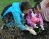Calumet City celebrates Earth Day
