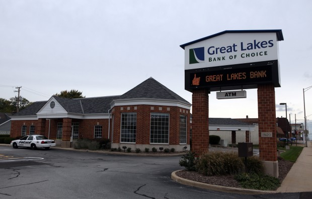 First Midwest to buy out Great Lakes Bank