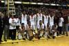 032512_bbk_state - IHSAA class 2a state basketball boys