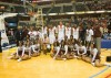 BBKSTATE - IHSAA Class 2A State Basketball Finals