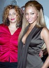 Beyonce leads Grammy nominations with 10