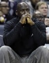 Jordan's Bobcats are the NBA's worst team ever