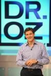 Dr. Oz's 'Transformation nation' nets 1 million participants