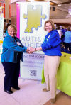 """Spring into Action"" Community Volunteer Fair a valuable tool for participants"