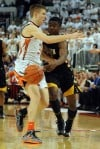 Seton Academy advances to state finals with win over Winnebago