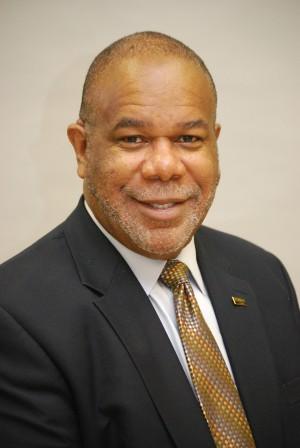 Purdue Calumet honors top employees for 2012-13