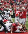 Purdue-Ohio St football