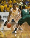 Valparaiso's Lavonte Dority