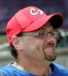 Official: Crown Point softball coach accused of misconduct