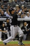 Lillibridge saves White Sox for win over Yanks